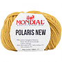 POLARIS NEW